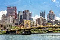 Picklesburgh in Pittsburgh - 2016 - 008