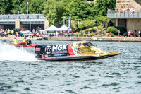 Pittsburgh 3 Rivers Regatta 2016 - 017
