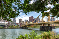 Picklesburgh in Pittsburgh - 2016 - 007