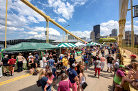 Picklesburgh in Pittsburgh - 2016 - 004