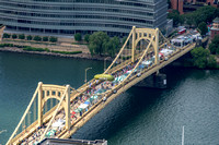 Picklesburgh in Pittsburgh - 2016 - 001