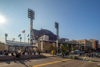 Pittsburgh Pirates vs. San Francisco Giants - Wild Card Game (14 of 63)