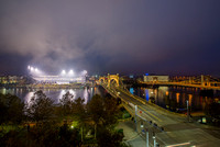 Pittsburgh Pirates vs. San Francisco Giants - Wild Card Game (6 of 63)