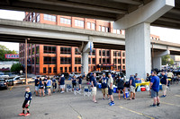 Pitt vs. Penn State - September 10, 2016 - Heinz Field - 004