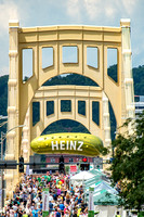Picklesburgh in Pittsburgh - 2016 - 003
